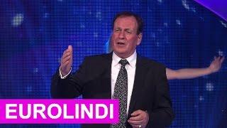 Rifat Berisha - Pak shetita ku u rrita (Official Video HD) Gezuar 2017