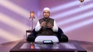 মানব জীবনে আল্লাহ তায়ালার নিওজিত ফেরেস্তাগনের ভুমিকা কি কি By Sheik Ahmadullah