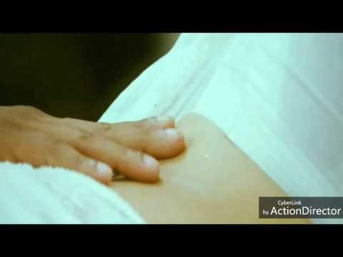 Xxx Mp4 Anushka Hot Wet In White Saree 3gp Sex