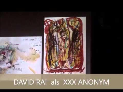 Xxx Mp4 David Rai About Xxx Anonym 3gp Sex