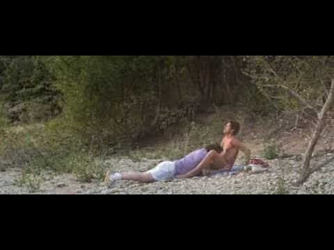 Xxx Mp4 Official Stranger By The Lake Movie Trailer 18 Top GAY SEX Movie On NetFlix Right NOW 3gp Sex