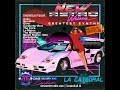 Download Video Download db RADIO - New Retro Wave - Greatest Synths 3GP MP4 FLV