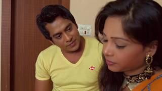 Friendship Club Kolkata New Very Hot Epic Short Flim 2018