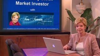 [Phần 1] Chiến lược đầu tư chứng khoán thông minh - Toni Turne