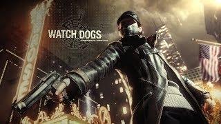 Bugs dans Watch Dogs