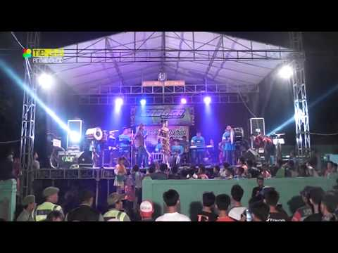 Xxx Mp4 Konco Turu Ulfa Damayanti GABOGA DMJ ANNIV 17th Gaboga Team 3gp Sex