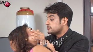 Piya Rangrezz: Upcoming Episode