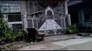Priyanka chopra house Ghar bareilly