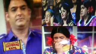 Comedy Nights With Kapil FINALE Episode | 23rd January 2016 episode
