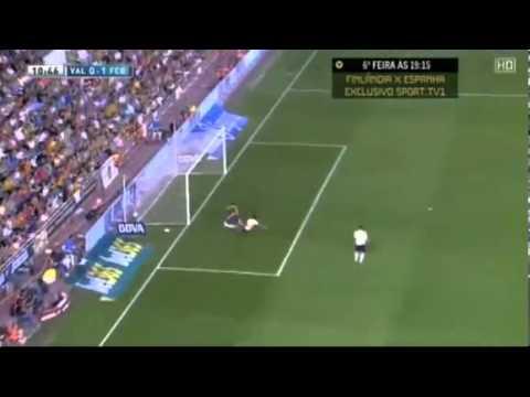 Xxx Mp4 Valensiya 0 1 Barcelona 11 Messi 3gp Sex