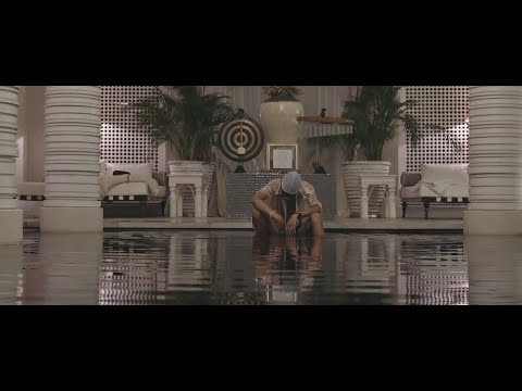Xxx Mp4 Small X Shayfeen HLG Prod By Soufiane AZ Official Video 3gp Sex