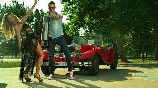 RADA MANOJLOVIC FEAT CVIJA & DJ VUJO #91 - MAKARENA (OFFICIAL VIDEO)