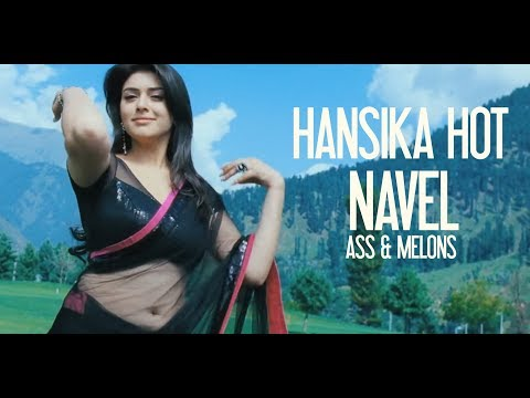 Xxx Mp4 Hansika Hot Navel Ass Melons Romance With Vijay Actress Enjoying 3gp Sex