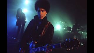 Prince - Love Sign