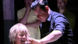 Fear Factor Haircut.flv