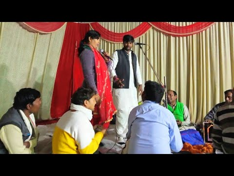 Xxx Mp4 Gita Rani Birha 2019 Ki Birha Mukabla Upendra Lal Yadav Aur Geeta Rani 2019 Ka Naya Album Bhojpuri 3gp Sex