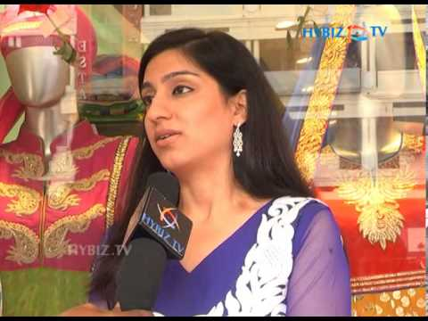 Xxx Mp4 Neha Khurana Nehas Showroom Chairperson 3gp Sex
