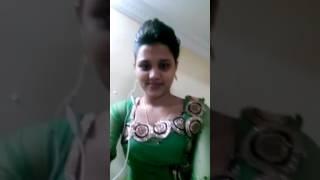 Bangla sexi girl mms