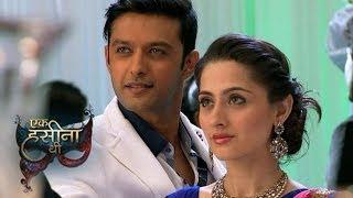 Shaurya DRUGS Durga In Ek Hasina Thi 21st April Full Episode HD
