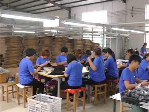 Xxx Mp4 Professional Hair Manufacturer Offer 100 Human Hair Virgin Hair Qing Dao Hot Hair Products Co 3gp Sex