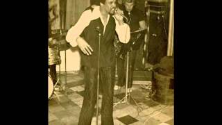 Jimmy Ruffin - Kickin