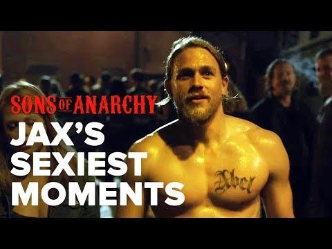 Xxx Mp4 Jax Teller Sexiest Scenes On Sons Of Anarchy 3gp Sex