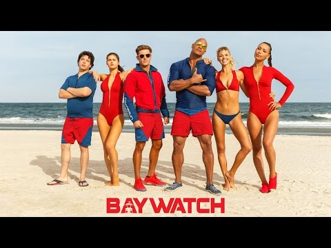 Xxx Mp4 Baywatch Trailer 1 Tamil Paramount Pictures India 3gp Sex