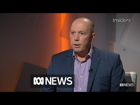 Xxx Mp4 39 Of Course It Is True 39 Dutton Sticks By Comments On 5yo And Manus Shooting 3gp Sex