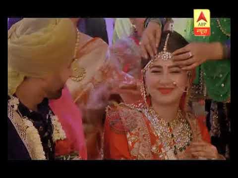 Xxx Mp4 Wedding Done Successfully In Yeh Hai Mohabbatein 3gp Sex