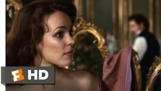 Sherlock Holmes (2009) - Let it Breathe Scene (6/10)   Movieclips