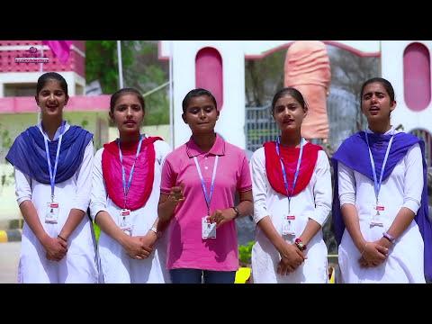 Xxx Mp4 Latest Modi Song 2017 Ll Modi Jag Mein Chhaya Ll Pooja Insan Ll Rose Film Music 3gp Sex