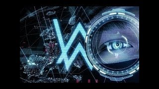 Alan Walker - Spectre 1 HOUR