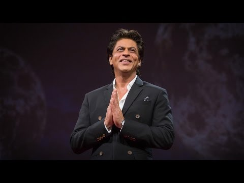 Xxx Mp4 Thoughts On Humanity Fame And Love Shah Rukh Khan 3gp Sex