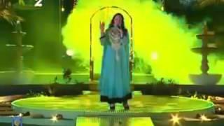 Lokan Do Do Yaar Banaye Afshan Zebi Song Live 2016 Punjabi Song 640x360