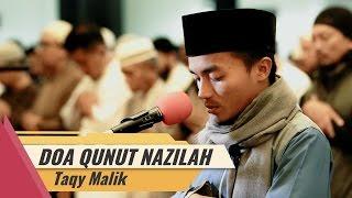 Do%27a+Qunut+Nazilah+Untuk+Suriah+Menyentuh+Hati+-+Taqy+Malik