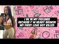 Download Video Download Sonta - Letter From Sonta (Lyrics) 3GP MP4 FLV