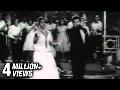 Xxx Mp4 Andru Vanthathum Ithe Nila Tamil Classic Romatic Song Periya Idathu Penn MGR Saroja Devi 3gp Sex