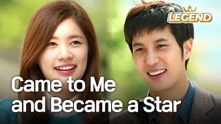 Came to Me and Became a Star | 나에게로 와서 별이 되었다 (Drama Special / 2013.11.22)