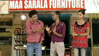 Pappu Pum Pum | Faltu Katha | Episode 146 | Odiya Comedy | Lokdhun Oriya
