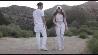 اجمل رقص في اليوتيوب ❤️😍