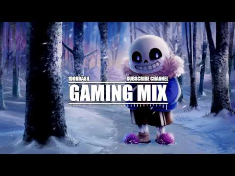 Best Music Mix 2017 ♫ 1H Gaming Music ♫ Dubstep Electro House EDM Trap 17