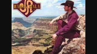 Ramon Ayala jr.-Una lagrima tuya.wmv