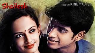 Mala Ved Lagale Premache  TimePass  Marathi Movie  Lyrics