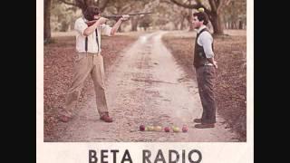 Brother Sister- Beta Radio