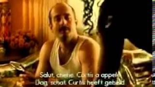 Ken park (2002) - trailer