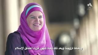 على طريق الله (روح العبادة) - متعة الإنفاق في سبيل الله - مصطفى حسني