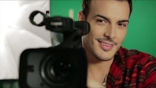 Σάκης Αρσενίου - Προσευχή | Sakis Arseniou - Proseuxi - Official Video Clip