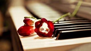 Utada Hikaru - First Love (Piano & Violin Instrumental)