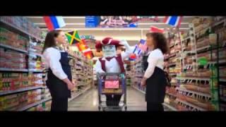 Big Y TV Commercial - Employee