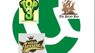 Top 3 Working Torrent Sites + How to Download from them 2016 - EverythingPro